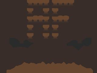 Artisan Financial